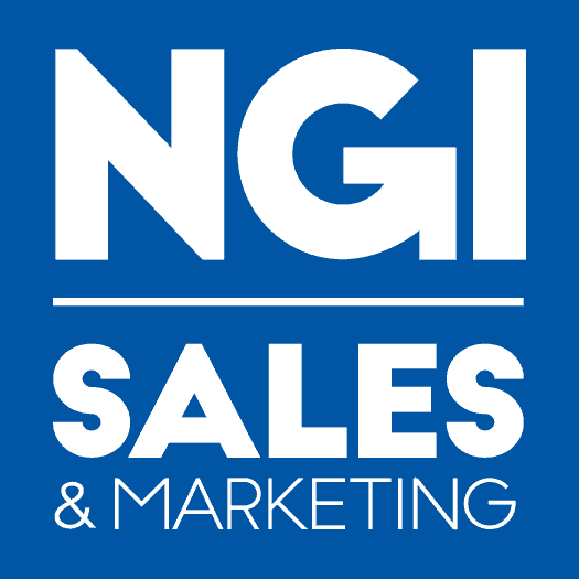 Northern Group Sales & Marketing Logo_Square